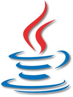 Java Zone